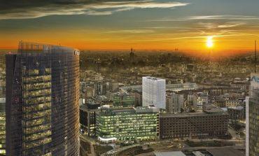 Coima, 10 miliardi in rigenerazione urbana