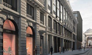 Piazza Cordusio diventa un hub retail con The Medelan