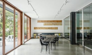 Locatelli Partners ha una seconda sede