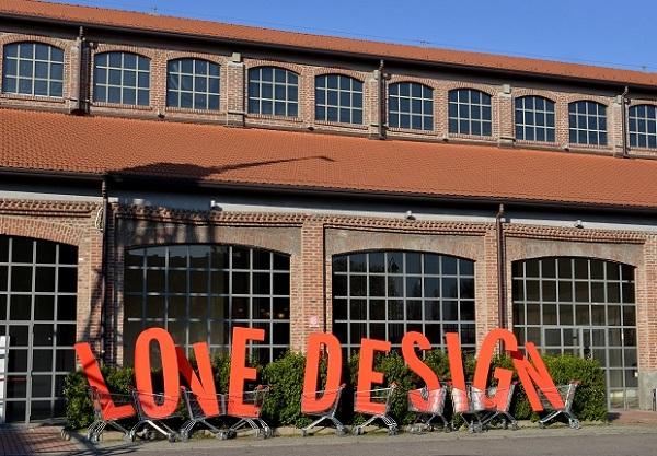Love Design, 2 milioni alla ricerca sul cancro