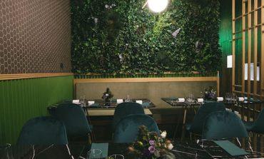 In Moscova, aperitivo o cena a tutta canapa