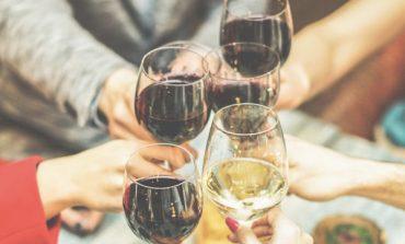 Wine city per una settimana