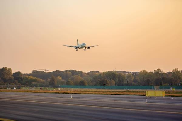 2019 da record per gli aeroporti milanesi