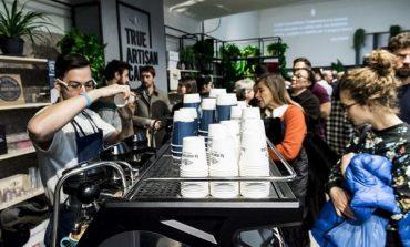 Da Superstudio Più arriva il Milan Coffee Festival