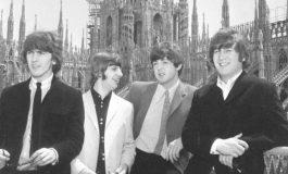 Una mostra celebra la Milano degli anni '60
