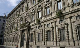 Osservatorio 2019, la città cresce il doppio dell'Italia