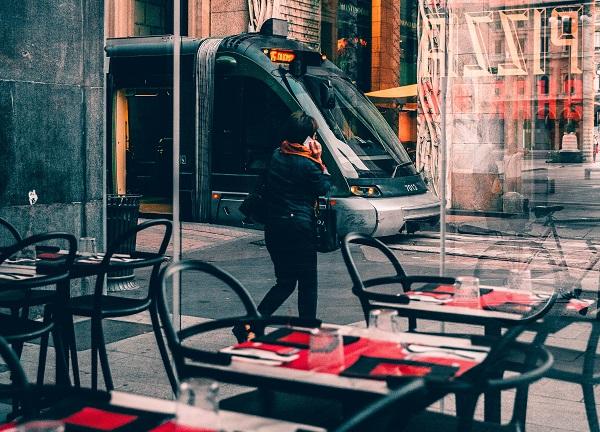 Milano nella top10 della ristorazione in Europa