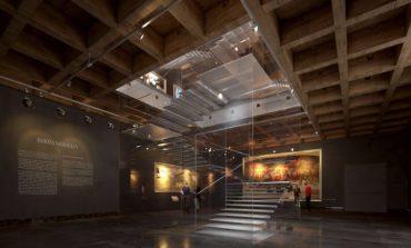 A Brera è record di presenze in Pinacoteca, crescono i giovani