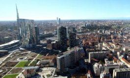 Milano traina gli investimenti immobiliari