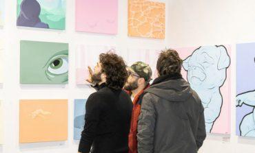 Arte a prezzi accessibili? A Milano è possibile