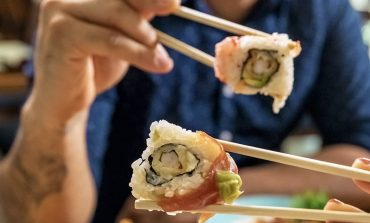 La sfida milanese dei ristoranti nippo-brasiliani