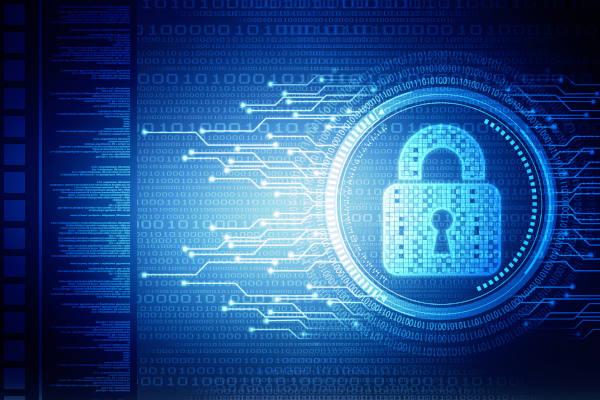 A Milano il primo centro europeo per la cybersecurity