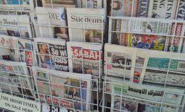 Così Milano ha conquistato i giornali esteri