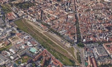 Rigenerazione a Milano, ecco le aree calde