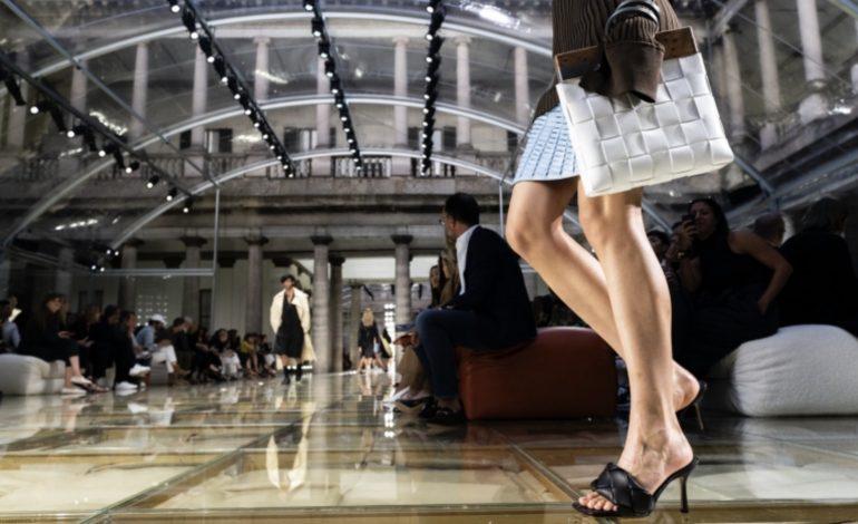 Milano Moda Donna, oltre 180 appuntamenti
