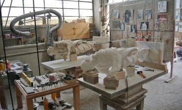 'Adotta una statua' del Duomo