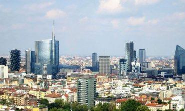 Effetto Covid, boom di stanze libere in città (+290%)