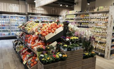 Per Carrefour, 22 nuovi store in città e provincia