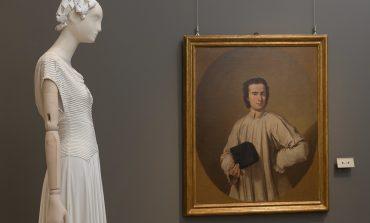 Al Museo Poldi Pezzoli arriva mostra sulla moda