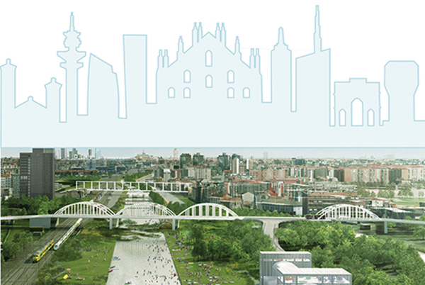 2020, Milano si reinventa ancora