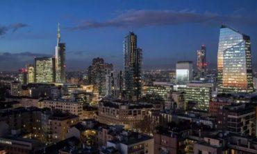 Ceas, ingegneria protagonista a Milano
