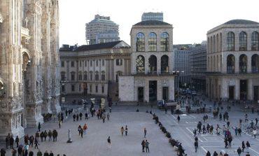 Dal 18 maggio riaprono musei e biblioteche