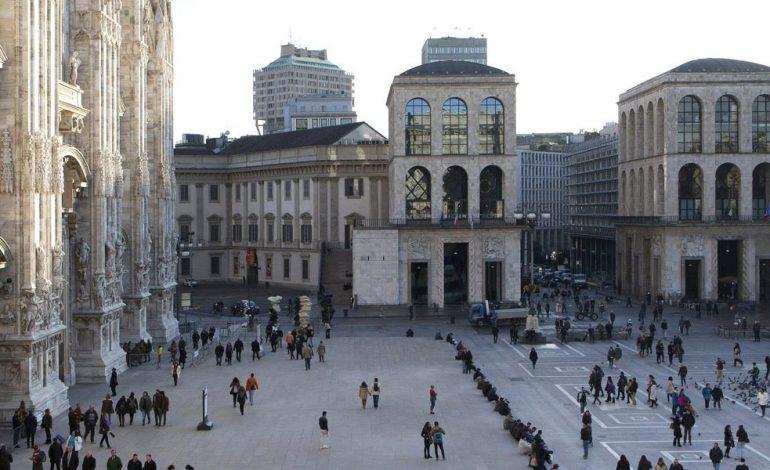 Il Museo del Novecento raddoppia gli spazi