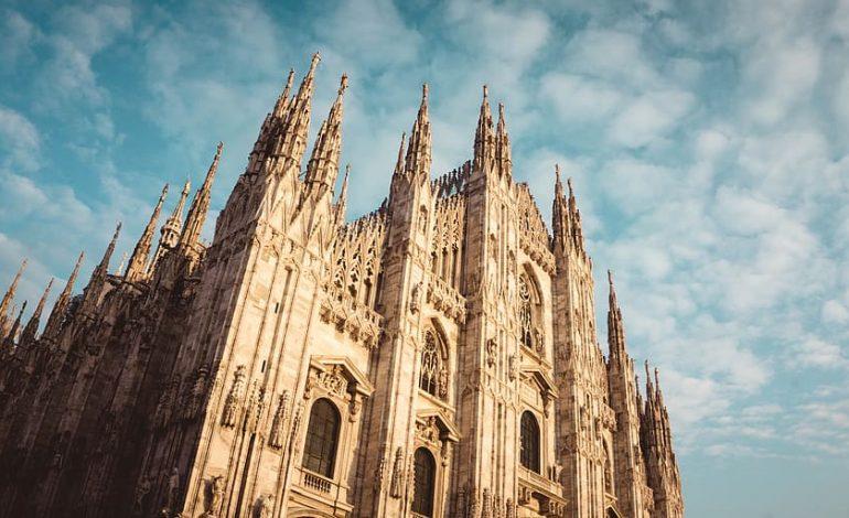 Ripartenza turismo, l'Onu sceglie l'Italia