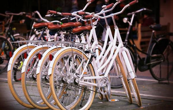 """Sala: """"Bonus bici retroattivo al 4 maggio"""""""