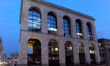 Dal 19 maggio, così riaprono i musei milanesi