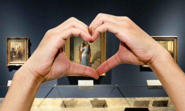 Riaprono la Pinacoteca di Brera e il Cenacolo