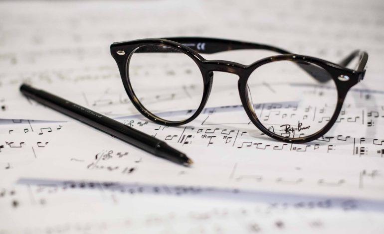 La Filarmonica della Scala suona nei chiostri