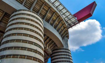 Nuovo San Siro, Inter e Milan aggiornano il progetto