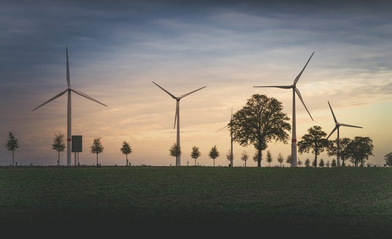 Milano nella top ten per i 'green jobs'