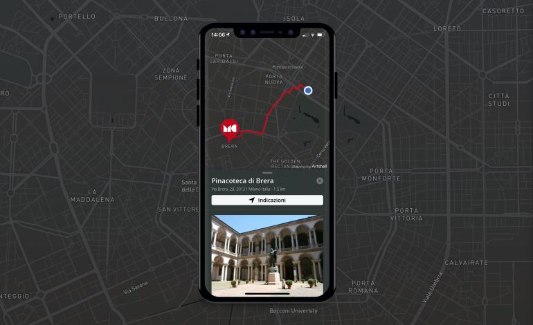 Milano MuseoCity 2020 al via il 31 luglio