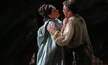 Il Teatro alla Scala congela la stagione 2020-21