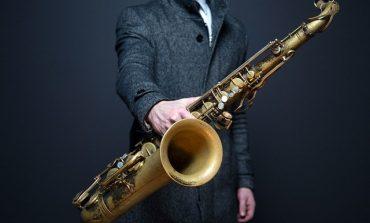 Al via la quinta edizione di JazzMi