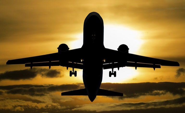 Malpensa: esce Alitalia, entra WizzAir