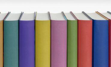BookCity Milano torna dall'11 al 15 novembre