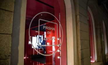 Cartier rafforza il legame con Milano