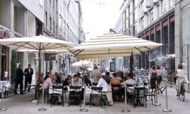 """Rilancio ristorazione, Ubri: """"Non fondi a pioggia, serve un nuovo modello"""""""
