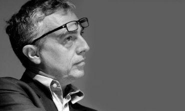 """Boeri: """"Salone del Mobile 2021 nell'ex area Expo"""""""
