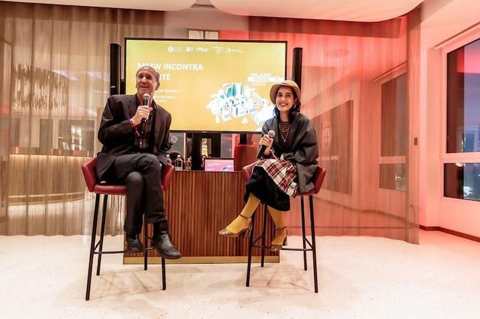 Torna in digitale la quarta edizione di Milano Music Week