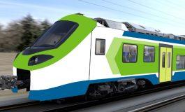 In arrivo treni a idrogeno in Lombardia