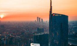 Il Covid non ferma gli investimenti: 3,1 mld nei nove mesi