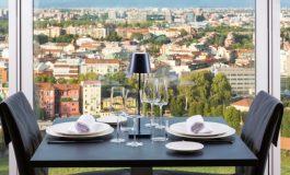 La svolta di Mi View: fiera online, ristorante digitale