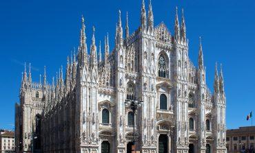 Il Duomo senza turisti perderà 23 mln € nel 2020