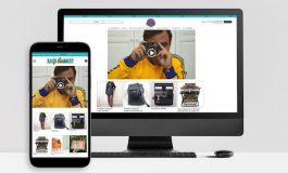 East Market lancia la sua piattaforma online