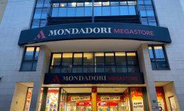 Mondadori chiude il megastore di via Marghera